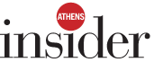 Athens Insider