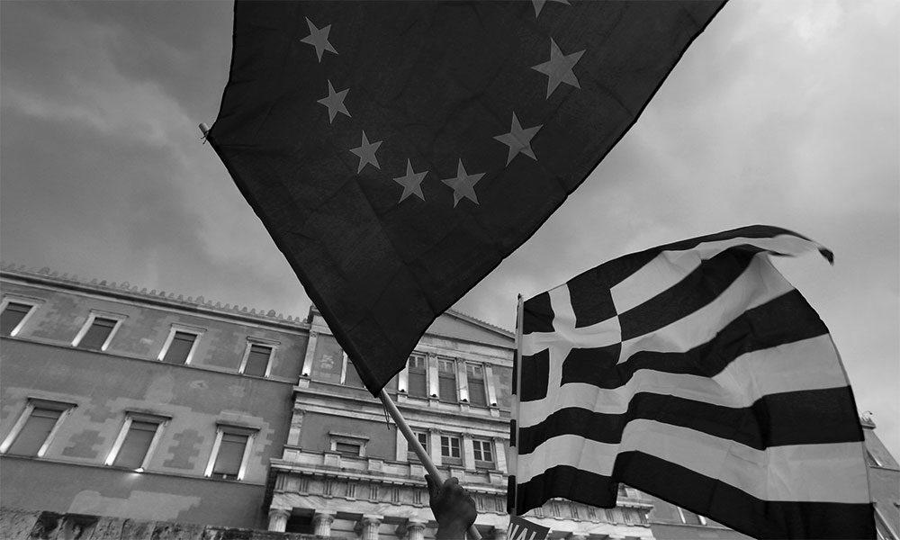 Débat – Crise grecque : crise en Europe ou crise européenne ?