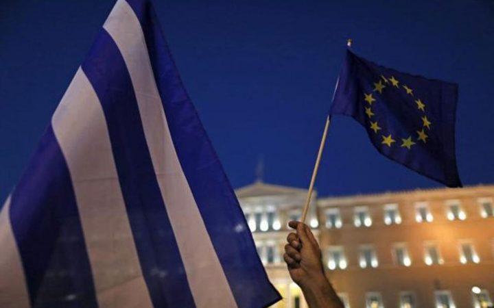 La crise grecque en débat