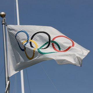 La Grèce et les Jeux Olympiques (3/4) : 2004 « Jeux Olympiques, bienvenue de nouveau en Grèce »