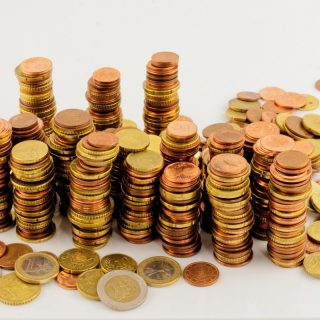 La face cachée de nos pièces de monnaie