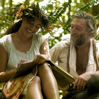 L'après-séance du Festival : Critique de Gauguin, Voyage de Tahiti