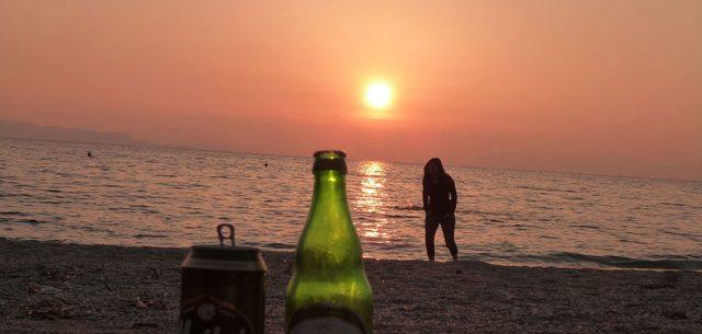 Les 3 bières grecques les plus populaires