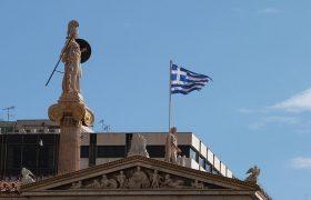 10 commandements d'un(e) étudiant(e) Erasmus à Athènes
