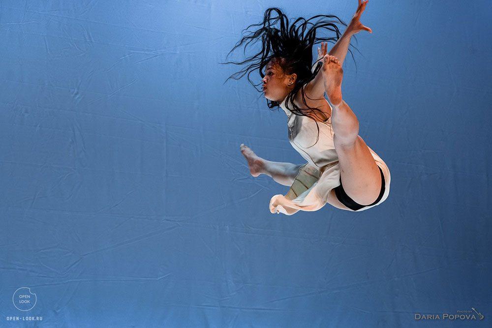 24e Festival international de danse de Kalamata