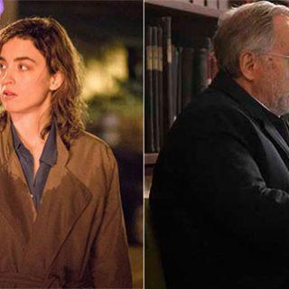Le Festival du film francophone de Grèce fête ses 20 ans !