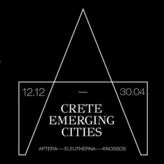 Cités crétoises émergentes