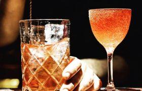 Les meilleurs cocktails de la capitale