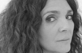 Sophia Mavroudis : « Le roman noir a une atmosphère, un passé, un vécu »