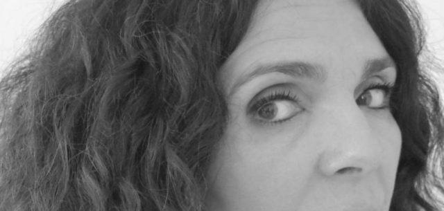 Charlotte Mano, une photographe émouvante et primée pour sa série «Thank you mum»