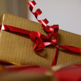 Décembre ou le calendrier de l'avent des prénoms grecs !